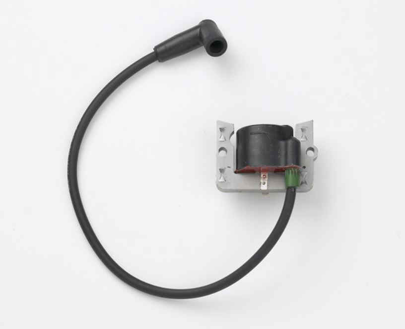 Kohler Ignition Module 41 584 03-S