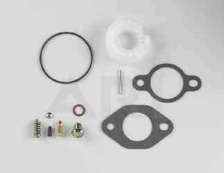 Kohler Carburetor Repair Kit 12 757 27-S