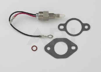 Kohler Carburetor Solenoid Kit 12 757 28-S