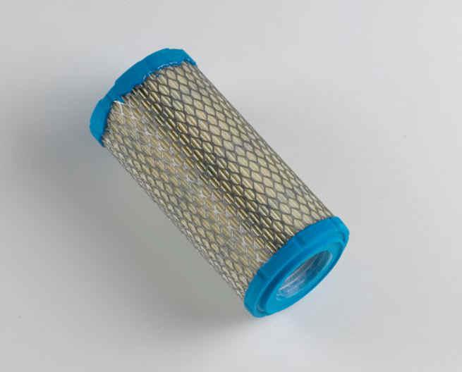 Kohler Air Filter Part No 25 083 02-S