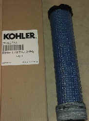 Kohler Air Filter Part No 25 083 04-S