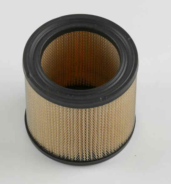 Kohler Air Filter Part No 28 083 04-S