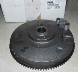 Kohler Flywheel - Part No. 12 025 22-S