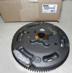 Kohler Flywheel - Part No. 20 025 44-S