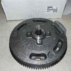 Kohler Flywheel - Part No. 24 025 59-S