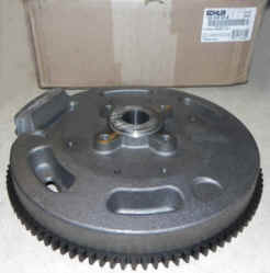 Kohler Flywheel - Part No. 24 025 60-S