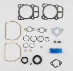 Kohler Gasket Set - Part No. 32 755 09-S