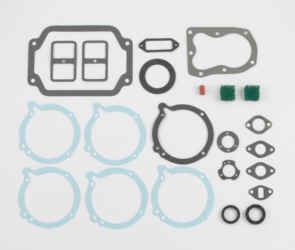 Kohler Gasket Set - Part No. 41 755 06-S