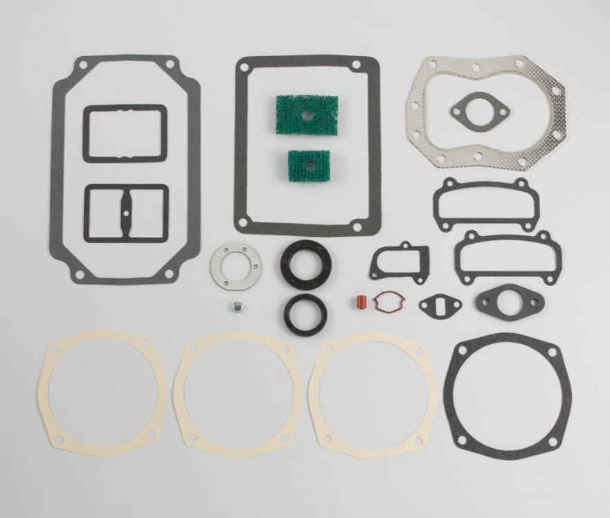 Kohler Gasket Set - Part No. 45 755 12-S
