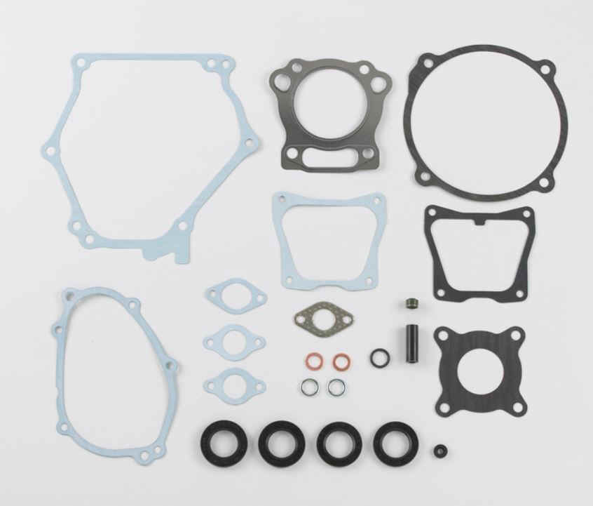 Kohler Gasket Set - Part No. 63 755 07-S