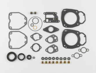 Kohler Gasket Set - Part No. 66 755 01-S