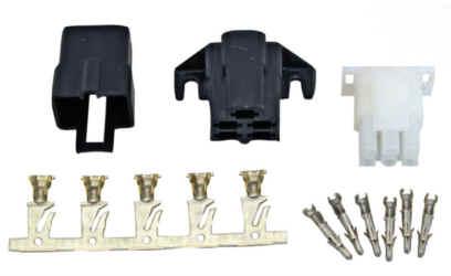 Kohler Repower Kit RP-1