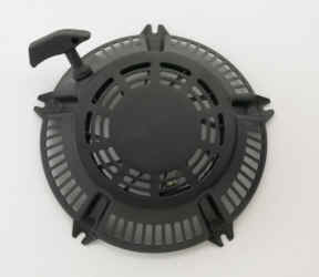 Kohler Recoil Starter Part No  24 165 03-S