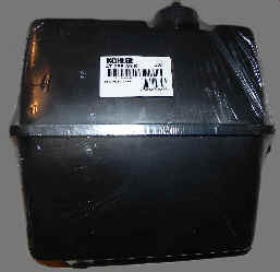 Kohler Fuel Tank Part No. 47 755 39-S