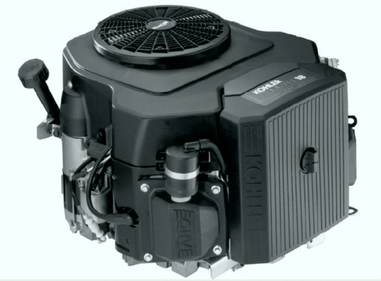 Kohler CV730-0036 23.5 HP EXCEL - REPLACEMENT - ZTR
