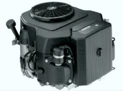 Kohler CV730-3130 23.5 HP MTD TANK LZ 48