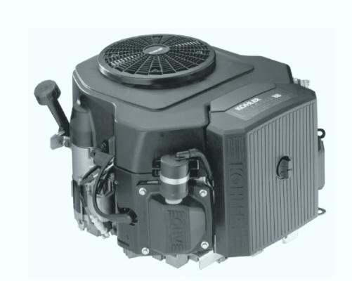 Kohler CV740-0035 25 HP FERRIS INDUSTRIES