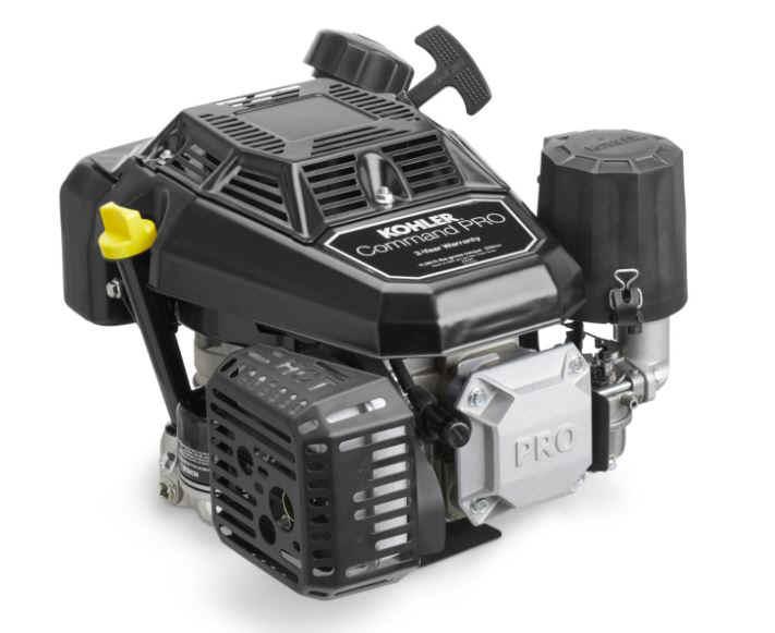 Kohler CV200-3002 200 CC OHV
