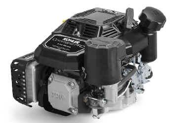 Kohler CV224-3002 224 CC OHV