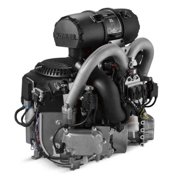 Kohler ECV880-3012 33 HP Command Pro EFI - Dixie Chopper
