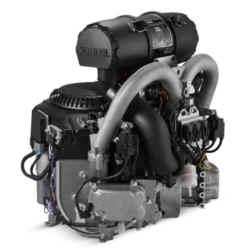 Kohler ECV880-3001 33 HP Command Pro EFI