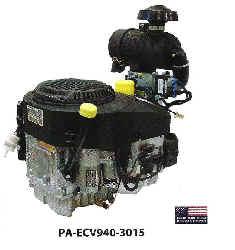 Kohler ECV940-3015 32.5 HP Command Pro EFI - Exmark