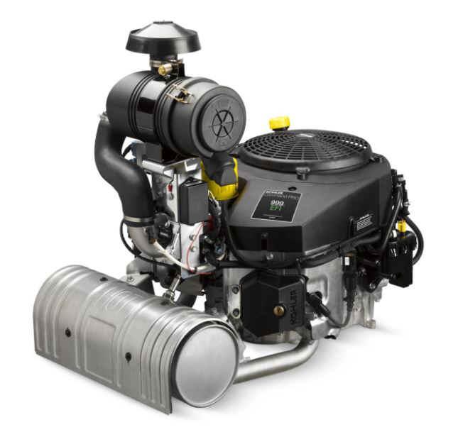 Kohler ECV940-3012 35 HP Command Pro EFI - TORO