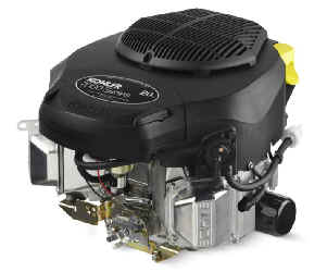 KOHLER MODEL KT715-3044 725CC 7000 Series 20 HP