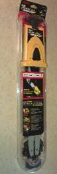 Oregon PowerSharp 16 inch Starter Kit 541655 for Stihl