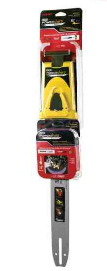 Oregon PowerSharp 18 inch Starter Kit 541662