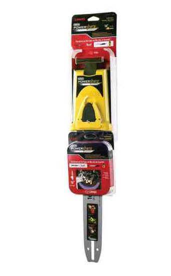 Oregon PowerSharp 14 inch Starter Kit 544856
