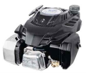 EA175V-75081 4.5 HP 174CC Subaru Engine