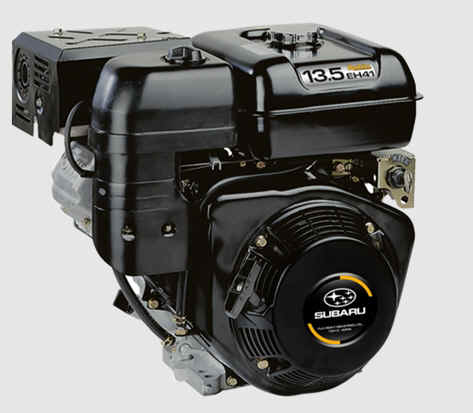 small engine suppliers engine specifications parts lists owners rh smallenginesuppliers com Subaru at Home Depot Subaru Engine Safety First