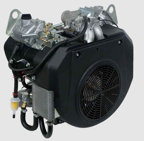 Robin Subaru Generator Wiring Diagram - Wiring Schematics on