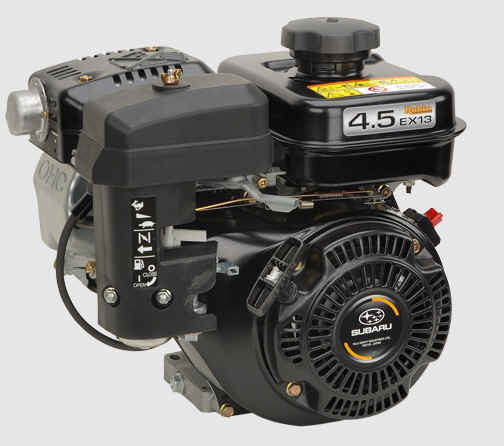 Small Engine Suppliers - Engine Specifications, Parts Lists, Owners  Manuals, Service Manuals and Line Drawings for Robin Subaru Small EnginesSmall Engine Suppliers