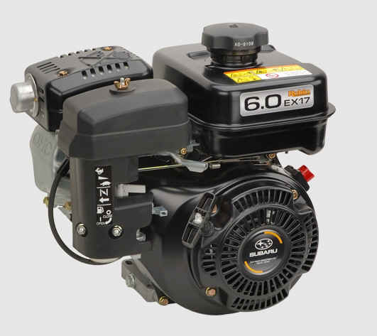 EX17 small engine suppliers engine specifications, parts lists  at cos-gaming.co