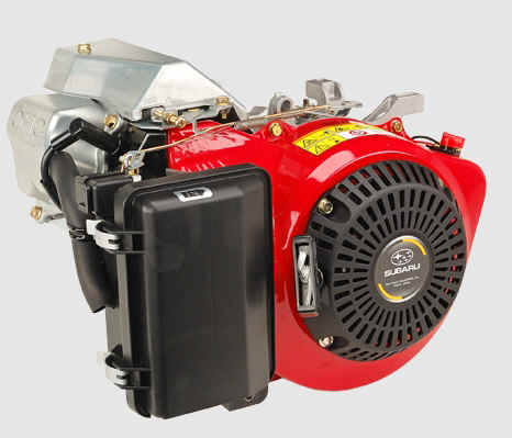 small engine suppliers engine specifications parts lists owners rh smallenginesuppliers com Havoc M5 Go Kart Manual Robin Engines