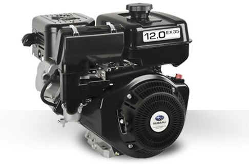 Small Engine Suppliers Engine Specifications Parts Lists