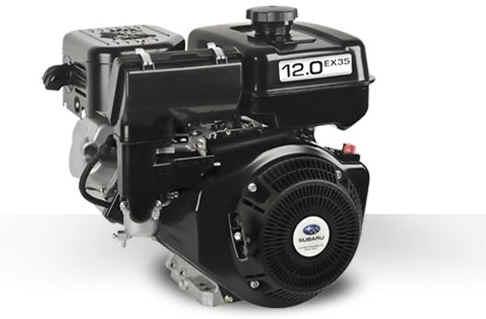 subaru 265cc engine diagram small engine suppliers engine specifications  parts lists  engine specifications