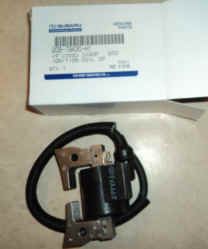Robin Ignition Coil Part No. 20B-79430-H1