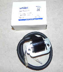 Robin Ignition Coil Part No. 224-72203-11