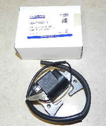 Robin Ignition Coil Part No. 254-79430-51