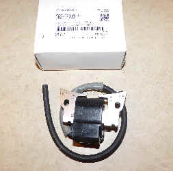 Robin Ignition Coil Part No. 263-78203-11