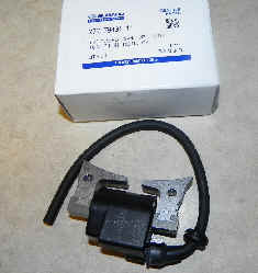 Robin Ignition Coil Part No. 277-79431-11