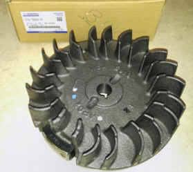 Robin Flywheel Part No. 279-79252-21