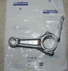 Robin Connecting Rod Part No. 291-22501-00