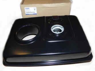 Robin Fuel Tank Part No. 246-60106-11