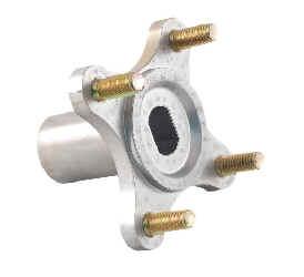 MTD Wheel Hub 918-04317