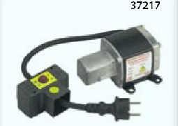 Tecumseh Electric Starter Model 37217