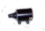 Tecumseh Electric Starter Model 36680